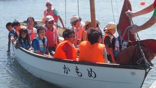 ヨット体験025.JPG