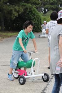 おもしろ自転車157.JPG