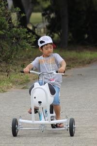 おもしろ自転車158.JPG