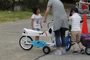 おもしろ自転車170.JPG