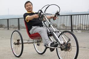 おもしろ自転車185.JPG