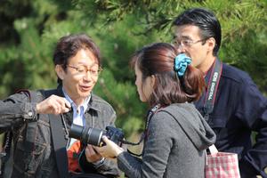カメラマン51.JPG