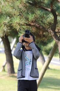 カメラマン56.JPG