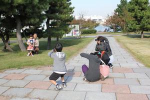 カメラマン7.JPG