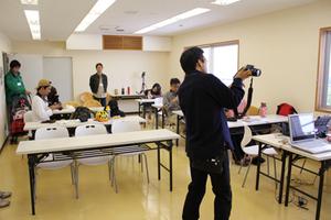 カメラマン75.JPG