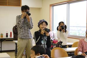 カメラマン83.JPG