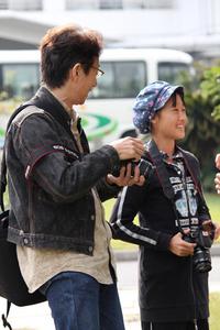 カメラマン88.JPG
