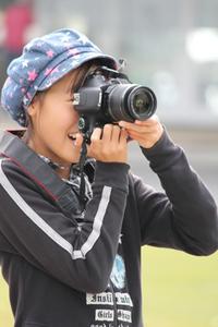 カメラマン89.JPG