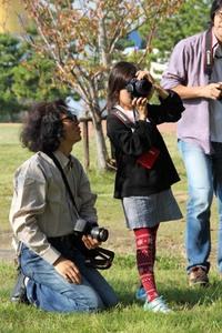 ファミリーカメラマン10.JPG