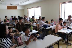 ファミリーカメラマン109.JPG