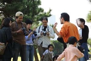 ファミリーカメラマン11.JPG