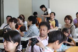 ファミリーカメラマン122.JPG