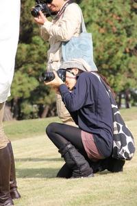 ファミリーカメラマン13.JPG