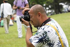 ファミリーカメラマン156.JPG