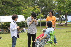 ファミリーカメラマン173.JPG