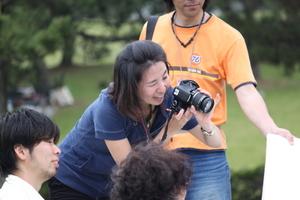 ファミリーカメラマン180.JPG