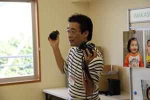 ファミリーカメラマン2.JPG