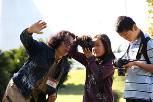 ファミリーカメラマン4.JPG
