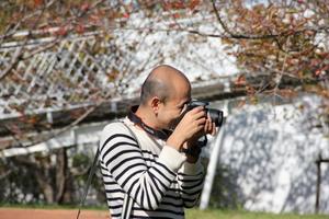 ファミリーカメラマン5.JPG