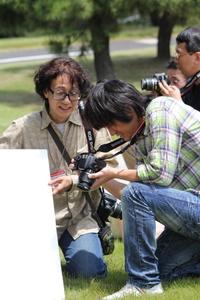 ファミリーカメラマン50.JPG