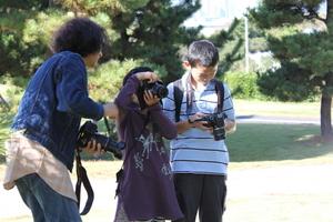 ファミリーカメラマン6.JPG