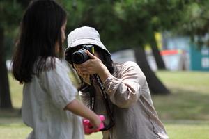 ファミリーカメラマン68.JPG