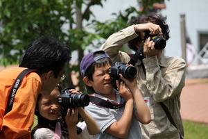 ファミリーカメラマン74.JPG