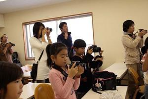 ファミリーカメラマン9.JPG