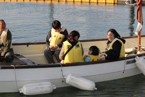 ヨット体験12.JPG