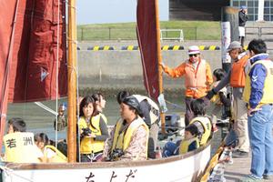 ヨット体験17.JPG