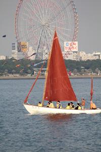 ヨット体験4.JPG
