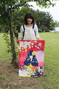 青空デザインフェス74.JPG