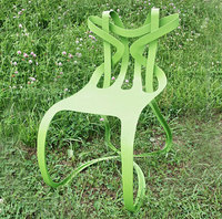 Mangrove-chair.jpg