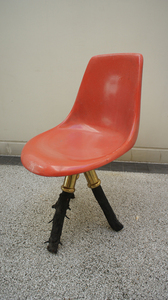 gareki chair.jpg