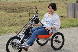 おもしろ自転車41.JPG