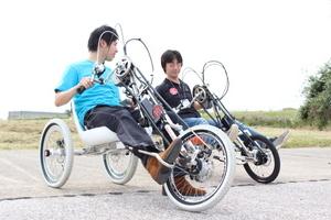 おもしろ自転車43.JPG