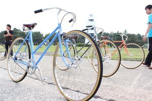 おもしろ自転車50.JPG