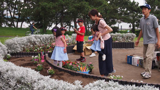 みんなの花壇001.jpg