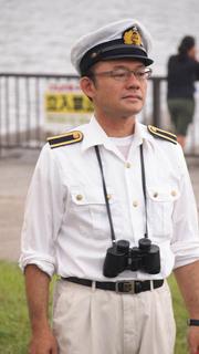 クエスト船長005.jpg