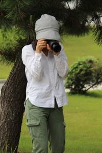ファミリーカメラマン137.JPG