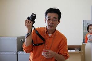 ファミリーカメラマン14.JPG