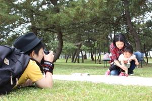 ファミリーカメラマン143.JPG