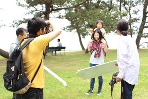 ファミリーカメラマン165.JPG