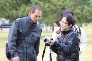 ファミリーカメラマン178.JPG