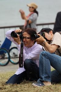 ファミリーカメラマン186.JPG