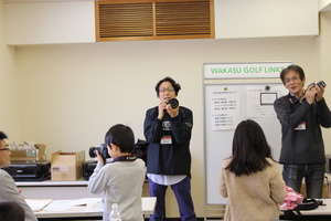 ファミリーカメラマン192.JPG
