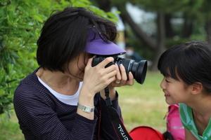 ファミリーカメラマン212.JPG