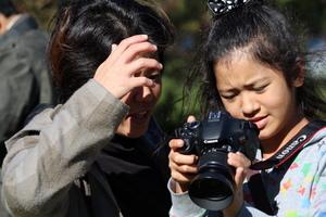 ファミリーカメラマン93.JPG