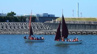 ヨット体験006.JPG