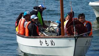 ヨット体験022-1.jpg